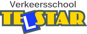 Verkeersschool Telstar
